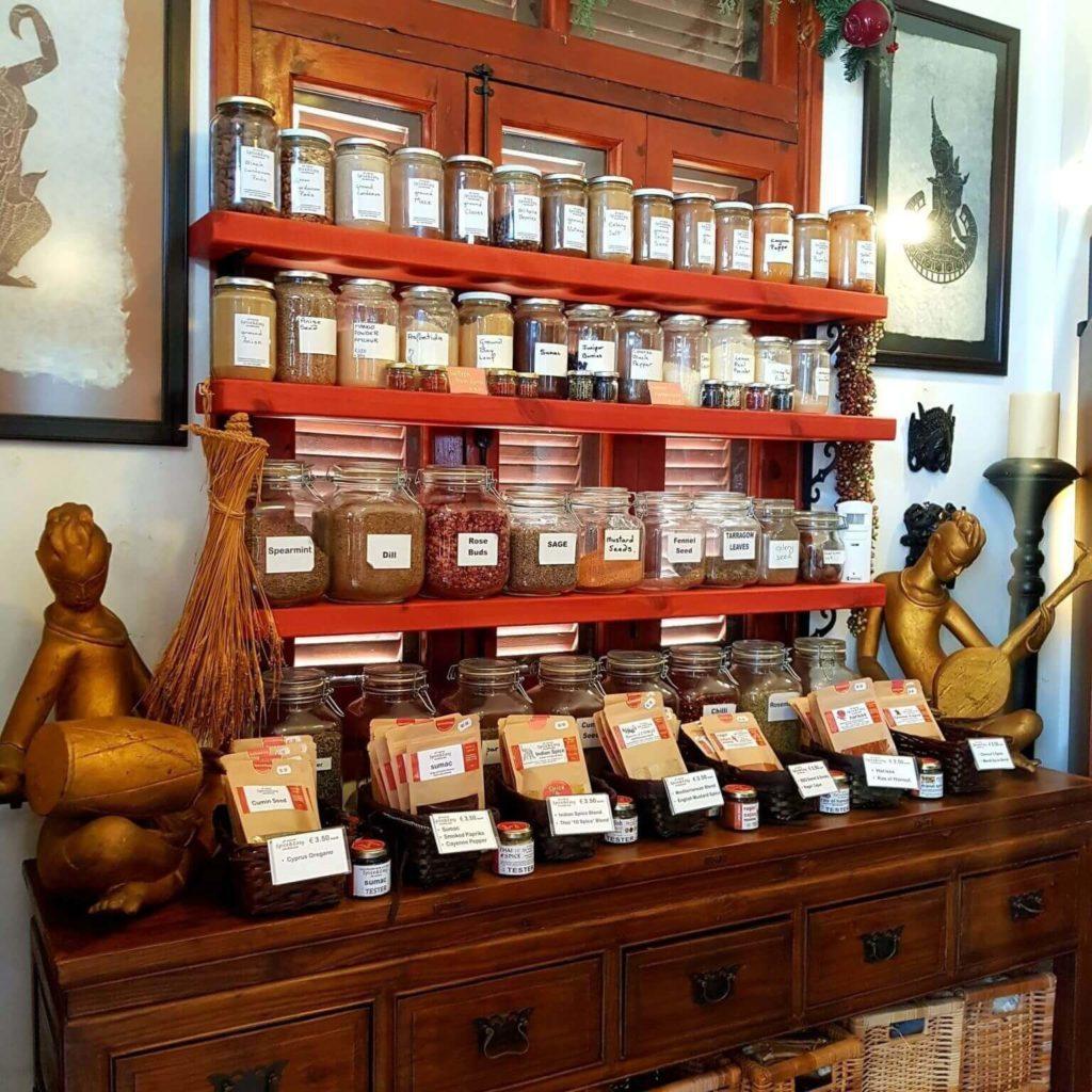 Spice&Easy_Peristerona