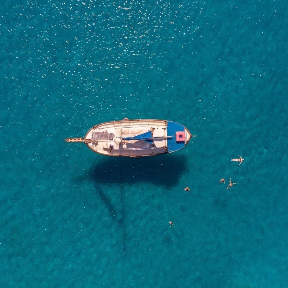 Things to do in Paphos - Akamas Peninsula