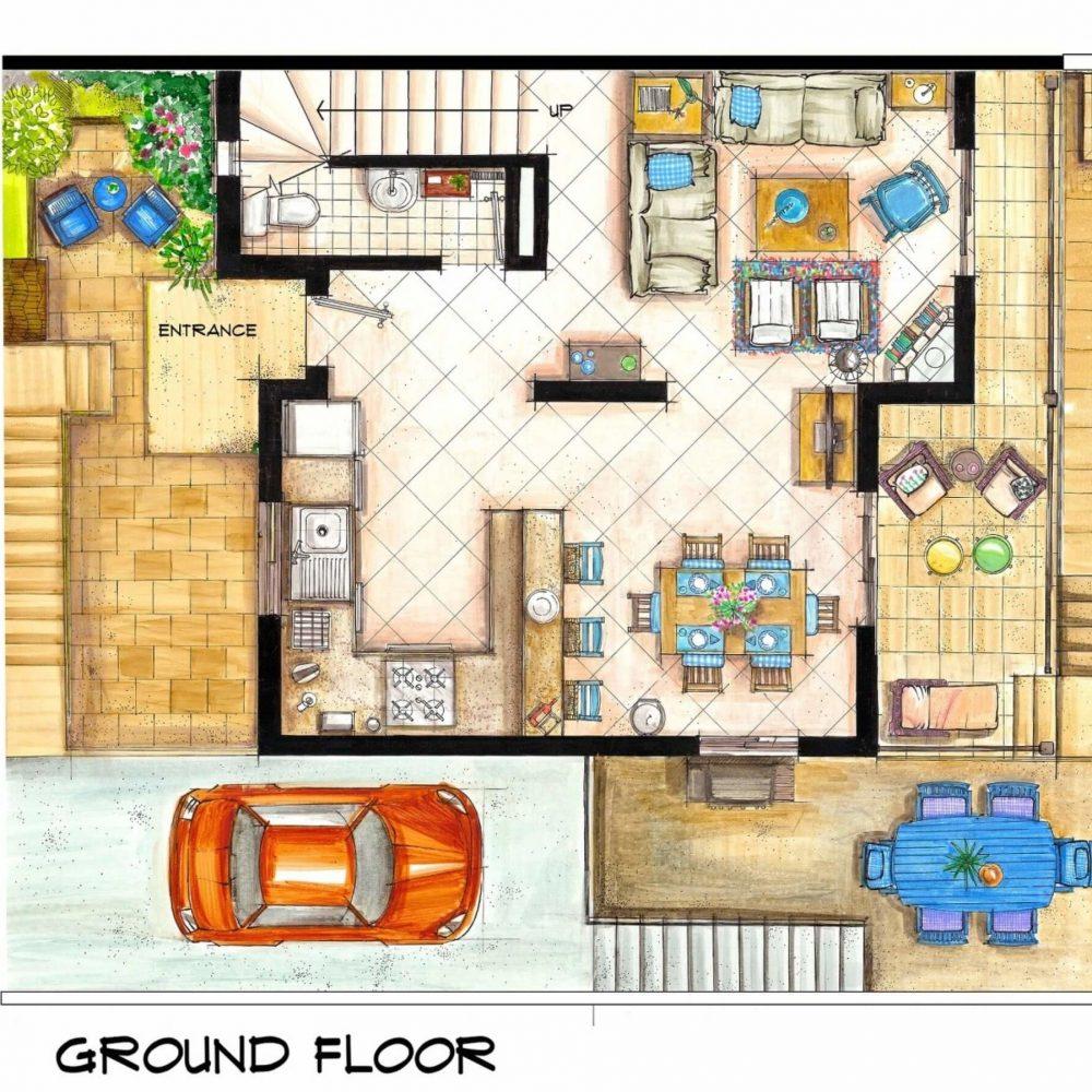 FirstFloor_Indoors