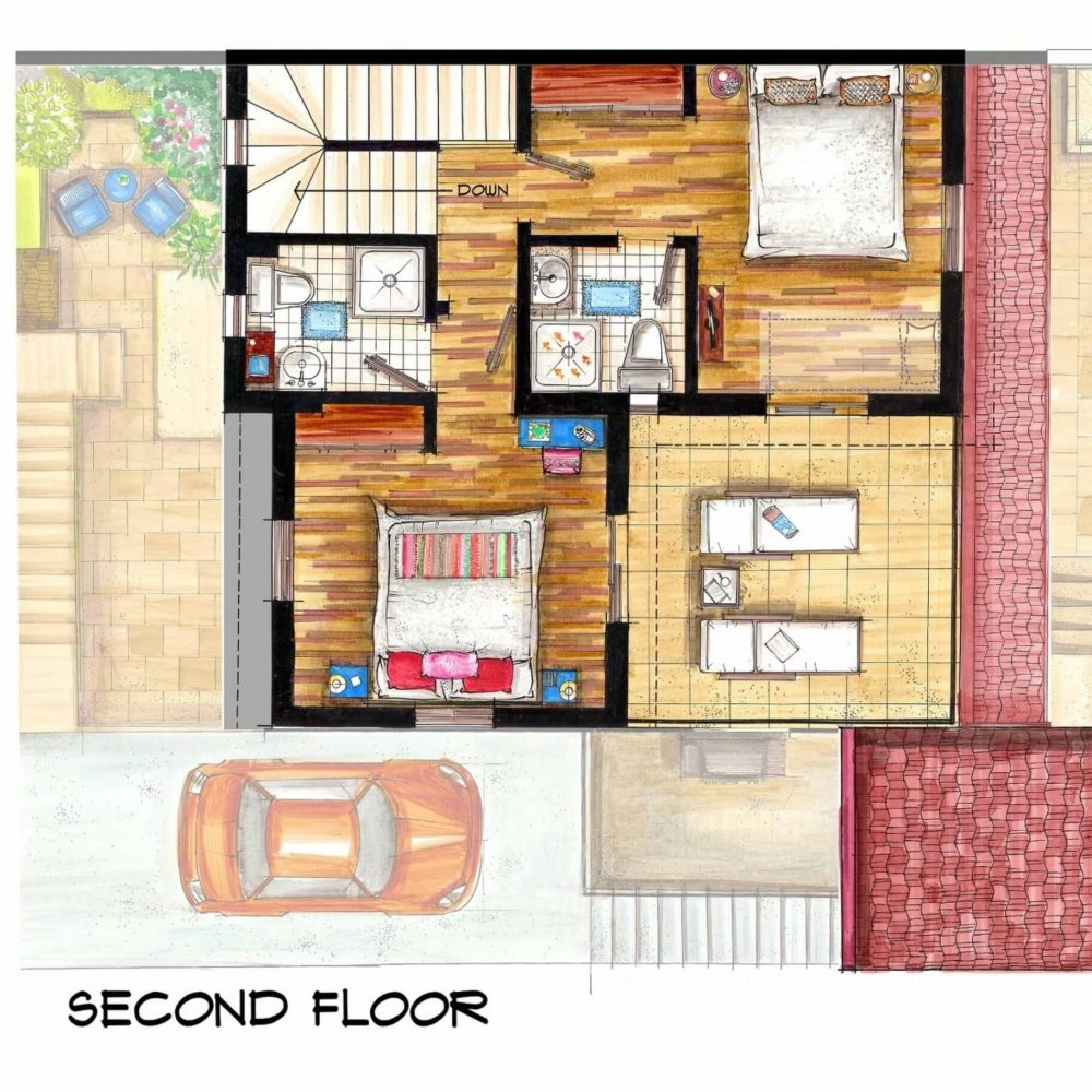 SecondFloor_Indoors